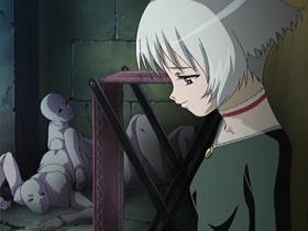 【エロアニメ 凌辱】世間に隠されて育った一族のある妹「螢子」‥彼女の求める猟奇的性がきっかけで大事件に