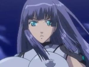 【エロアニメ 中出し】敵国に敗れた美人戦士が好き放題犯されまくる