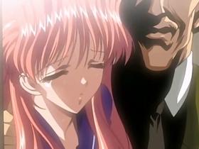 【エロアニメ JK】変態教師に調教され肉便器にされてしまうJK達